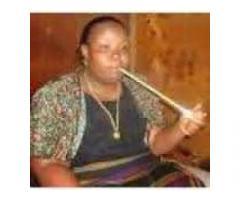 Traditional African Psychic UK - Binding Love Spell Online 24Hr +27731356845 Brisbane Melbourne